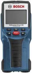 Bosch Detector D-Tect 150 ctn Professional