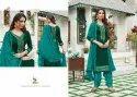 Kessi Patiyala House Vol-77 Dress Material Catalog Collection