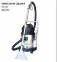 Spray Injection Machine Sofa Cleaner UC 20
