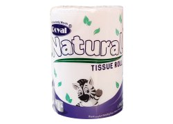 Tissue Roll 1100cm