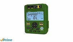 Rishabh AIT 501 Digital Insulation Tester