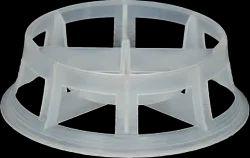 Plastic CMR Mini Rings