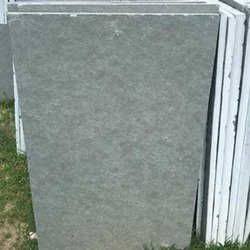 Natural Grey Stone Wall Tiles, Thickness: 21 Mm