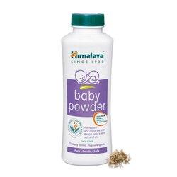 Himalaya Baby Powder, Packaging Size: 200g