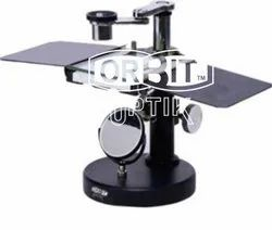 Orbit Plant Dissecting Microscope