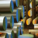 2738 Round Tool Steel
