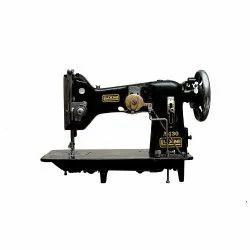 Luxmi A-130 Umbrella Sewing Machine