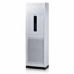 Voltas 3.0 TR Verticool Air Conditioner