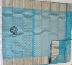 Best Kanchipuram Silk Sarees Shop