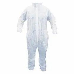 PPE Kit Non Laminated