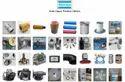 Ingersoll Rand Screw compressor Parts
