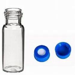 HPLC  Vial 2 ml