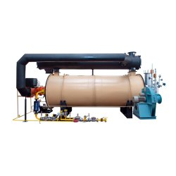 ThermElite Boiler