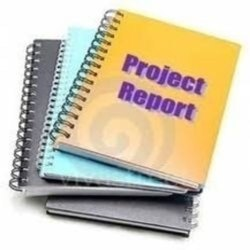 Plastics Industry based Project report