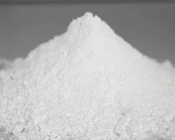 Talc Powder, Packaging Type: Hdpe Bags