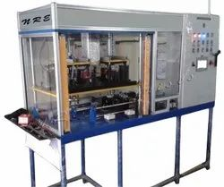 Special Purpose Machine, For Industrial