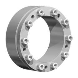 RFN 7013.0 Locking Assembly