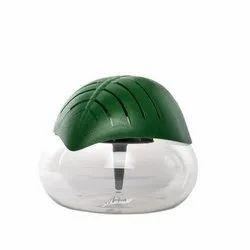 Aerofresh 3306 Air Purifier For Bedrooms, Capacity: 500 ml