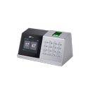 D2 Fingerprint  Countertop Time Attendance Biometric