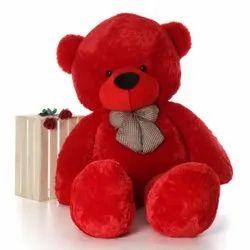 5F TEDDY