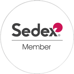 Sedex Certification Services