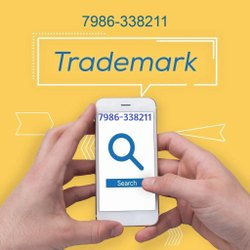 Trademarks And Copyrights Services