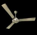 Havells EP Trendy Ceiling Fan