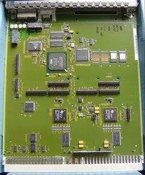 STMI 2 S30810-Q2316-X