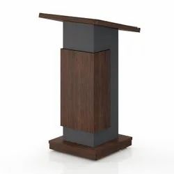 Podium for Office