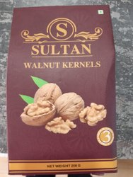 SULTAN (WALNUT KERNELS)