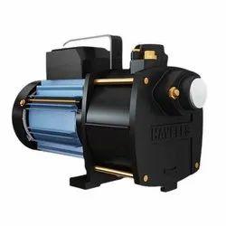 JSE2 Havells Monoblock Pump