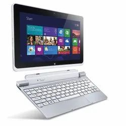 Notebook Computers
