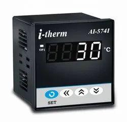 AI 5741 Digital Temperature Controller