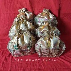 Favor Gift Bag