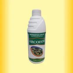 Arcofos Profenophos 50% EC