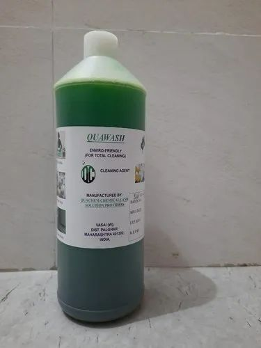 1 Kg Quawash Eco Friendly Cleaning Agent