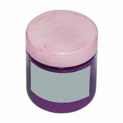 Pigment Violet
