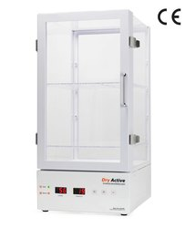 Desiccator Cabinet(General/Auto) Dry active