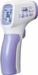 Sonal Infrared Thermometer