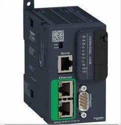 Digital Schneider PLC