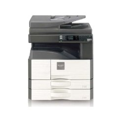 Sharp Multi Function Printer