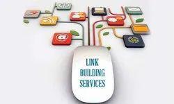 Contextual Link Building Services