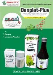 Enzym with Liver Tonic:Ajwain Nagarmotha Amla Saunth Bahera Suwa Pudina Harar Kalmegh Kutki Imli