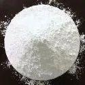 Diamond Cutting Powder