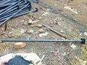 Mild Steel Adjustable Prop