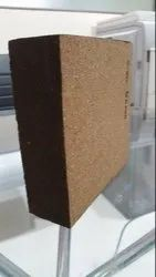 Cork Anti Vibration Pad