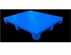 PRP-5042 Roto Molded Plastic Pallet