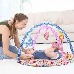 Baby Activity Mat Waterproof