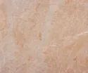 Baltic Pink Marble