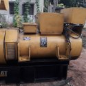 Three Phase 1010 Kva Caterpillar Generator Set